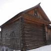 Амбар из деревни Кировское.png