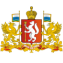 coat_of_arms_of_sverdlovsk_oblast_2016-site.png